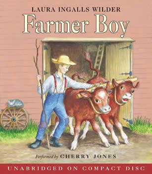 Laura_Ingalls_Wilder_-_Farmer_Boy_